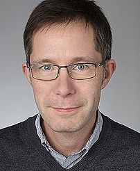 Markus Bersé